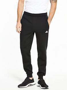 adidas-essentialsnbsptrack-pants