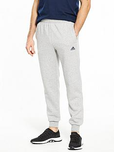 adidas-essentials-track-pants