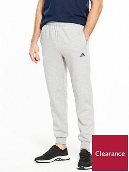 adidas-essentials-track-pants