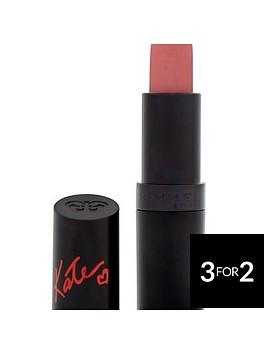 rimmel-kate-lasting-finish-lipstick
