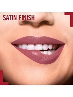 rimmel-rimmel-london-lasting-finish-lipstick-by-kate-4g