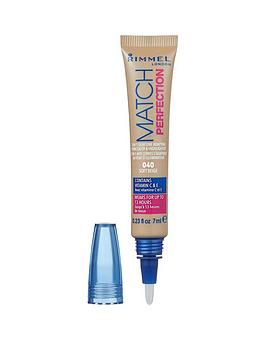 rimmel-rimmel-london-match-perfection-2-in-1-skin-tone-adapting-concealer-and-highlighter-7ml