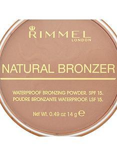 rimmel-natural-bronzing-powder