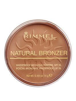 rimmel-london-natural-bronzer