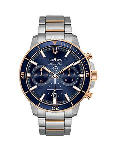 bulova-bold-44mm-case-yellow-gold-plate-stainless-steel-mesh-strap-mens-watch