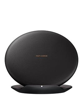 samsung-convertible-wireless-charger-with-adapter-black