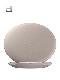 samsung-convertible-wireless-charger-with-adapter-browngrey