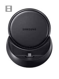 samsung-dexnbspstation-for-samsung-s8-amp-s8-plus-black