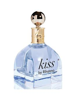rihanna-riri-kiss-by-rihanna-100ml-edp