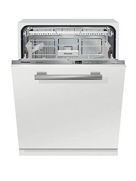 miele-g4263scvinbsp-active-14-place-full-size-integrated-dishwasher-clean-steelnbsp