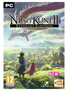 ni-no-kuni-ii-revenant-kingdom-pc