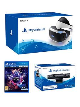 playstation-vr-vr-headset-with-playstation-camera-and-vr-worlds