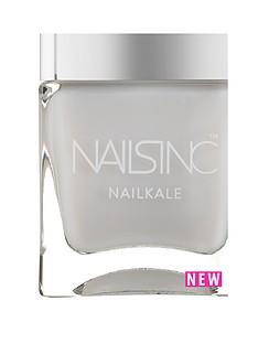 nails-inc-nails-inc-illuminator-nailkale-nail-polish