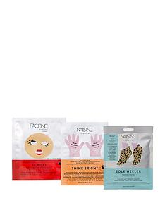 nails-inc-nails-inc-40-winks-shine-bright-and-sole-healer-face-hands-amp-feet-trio