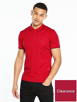 boss-back-logo-polo-shirt