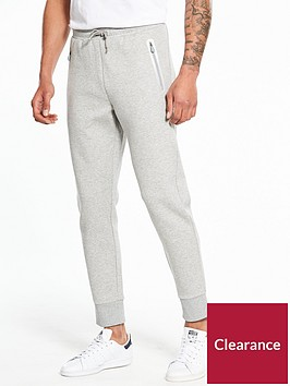 boss-sweat-pants