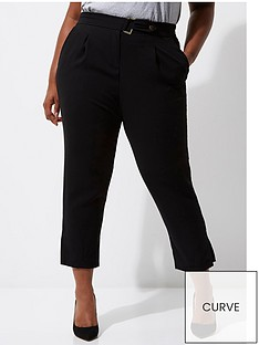 ri-plus-tapered-leg-trouser