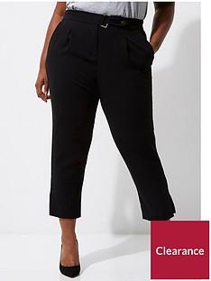 ri-plus-tapered-leg-trouser