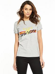 v-by-very-rome-slogan-t-shirt