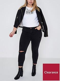 ri-plus-ri-plus-alannah-skinny-jeans--washed-black