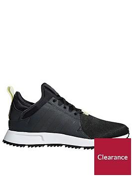 adidas-originals-x_plrnbspsneakerbootnbsp--blacknbsp