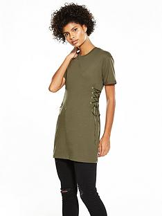 v-by-very-corset-side-tunic-top