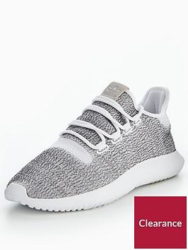 adidas-originals-tubular-shadow-kevlar