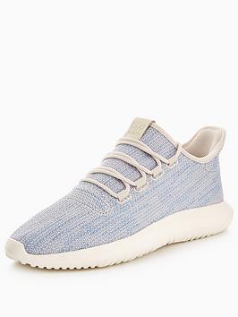 adidas-originals-adidas-originals-tubular-shadow-crime-knit