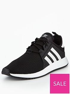 adidas-originals-x_plrnbsp--black