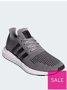adidas-originals-swift-run-grey