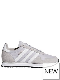 adidas-originals-haven