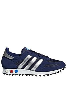 adidas-originals-la-trainer