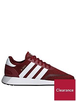 adidas-originals-n-5923-burgundynbsp