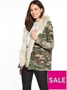 river-island-river-island-embellished-camo-army-jacket