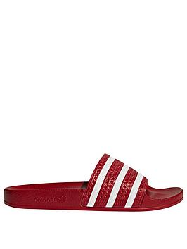 adidas-originals-adilette-slider