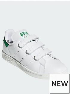 adidas-originals-stan-smith-cf-white