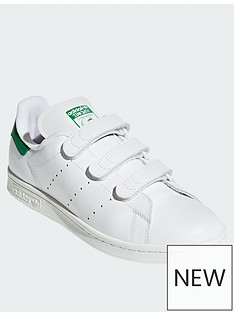 adidas-originals-stan-smith-cf