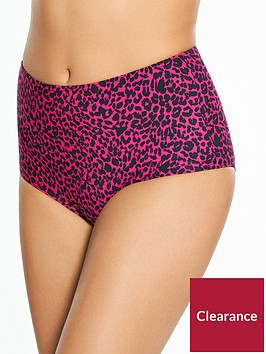 v-by-very-shapewear-high-waisted-brief