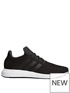 adidas-originals-swift-run