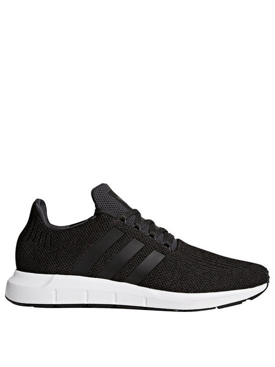 ba446d9c2 adidas Originals Swift Run