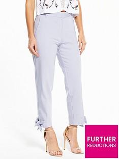 ri-petite-bow-hem-trousers-light-blue
