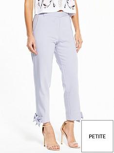 ri-petite-bow-hem-trousers
