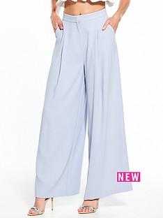 river-island-super-wide-leg-trouser