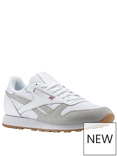 reebok-classic-cl-leather-essentials