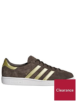 adidas-originals-munchen-leather