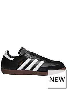 adidas-originals-samba