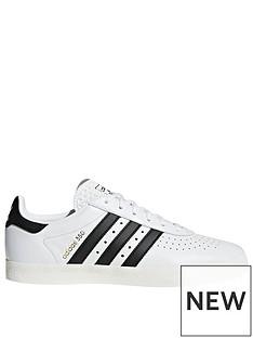 adidas-originals-350