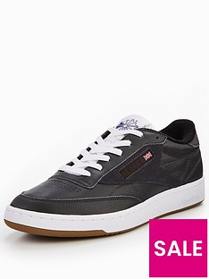 reebok-club-c-85-essentials