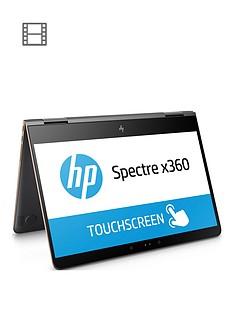 hp-spectre-x360-13-ac002nanbspintelreg-coretrade-i7nbsp8gb-ramnbsp512gb-ssd-133innbspfull-hd-touchscreen-2-in-1-laptop-ash-silver