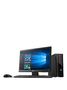 hp-260-a101na-intelreg-celeronregnbsp4gb-ramnbsp1tb-hard-drive-desktop-pc-monitor